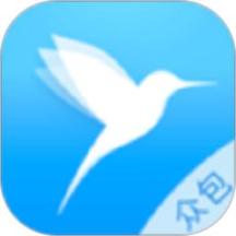 蜂鸟众包苹果版6.1.1 最新版
