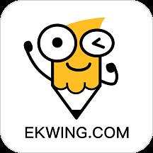 翼课学生app3.7.3 安卓版