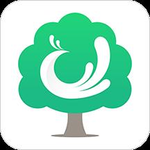 梧桐阅读app1.8 安卓版