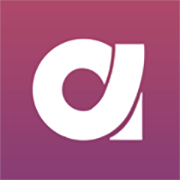 阿尔法域app1.0.0 安卓版
