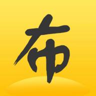 布布网app1.0.0 手机版