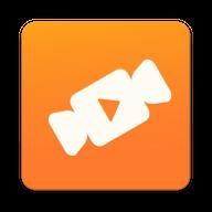 糖恋视频交友1.5.2 安卓版