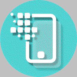 阿拇云手机电脑版1.0.2.3 官方免费版