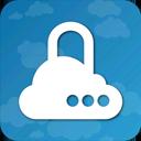 云锁(服务器安全管理)win_3.1.18.12  官方免费版