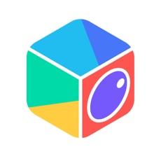 BOXxCAM苹果版1.3.8 最新ios版