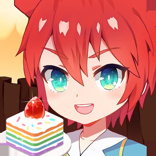 萌猫物语最新版1.10.30 安卓版