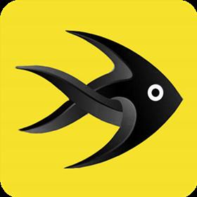 粉鱼生活app0.0.9 最新版