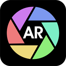 AR相机ios版1.51 官方苹果版