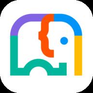 小象编程客户端1.4.2 官方版