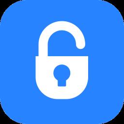 iOS解锁大师软件1.0.18 电脑版