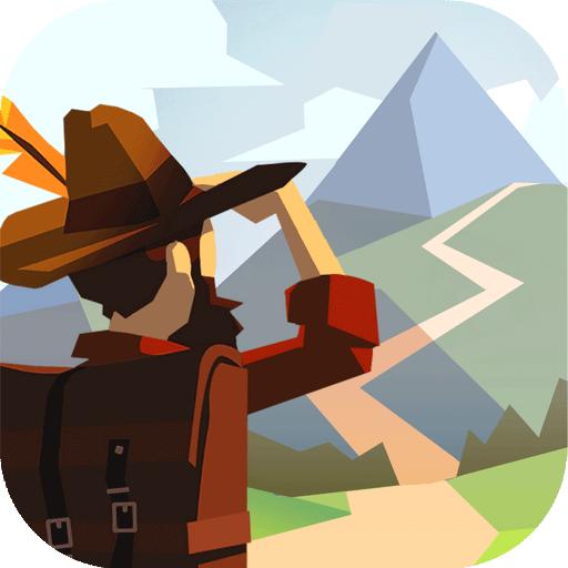 边境之旅手游3.0.0 安卓手机版