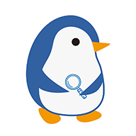 企鹅智投安卓版1.0.1 最新版