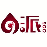 玖派玖购商城1.0 安卓版