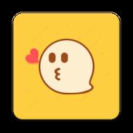 榴莲社区安卓版1.0.0 最新版