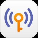 PassFab Wifi Key(Wifi密码查看)1.0.0 官方版