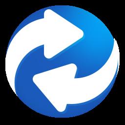 驱动人生一键重装系统1.0.7.240 官方免费版