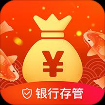 盈盈金科手机版5.3.1官方最新版