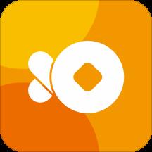 沃钱包安卓版4.2.2 最新版