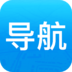 悠悠�Ш�ios版5.3.10 �O果版