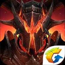 拉结尔游戏1.3.0 最新苹果版