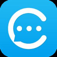 网信畅聊app1.0.0 安卓版