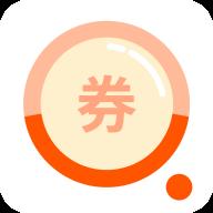 询券搜券神器app
