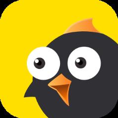 �B�舳桃��l�件1.0.20 安卓版