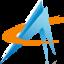 aardio(桌面软件开发工具)