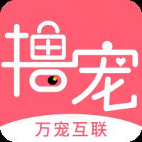 �]��app安卓版1.0.0 最新版