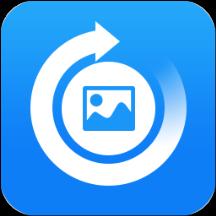 图片恢复大师app