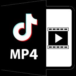全景图转短视频工具1.1 最新版