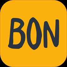 Bon App(高端国际品质美食活动)8.8.1 ios版