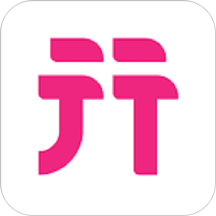 �o�n行app�O果版6.2.1 官方ios版