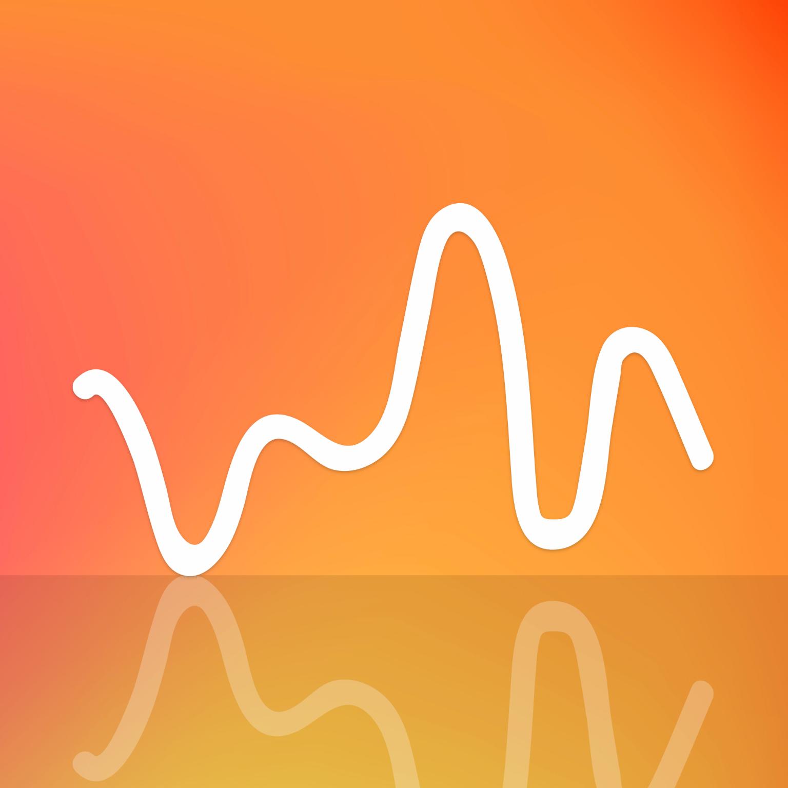 �芬舳桃��l�件1.0.4 安卓手�C版
