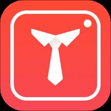 �C件照�S拍app2.7.0 官�Wios版