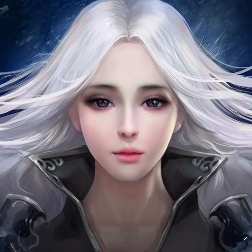 三剑豪安卓版5.2.0 官网最新版