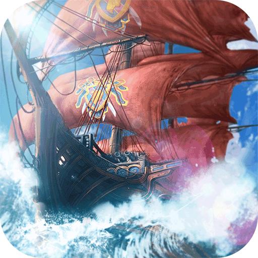 暴走战舰安卓版1.1.0 免费版