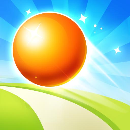 球球六边形3D1.0.0 官方版