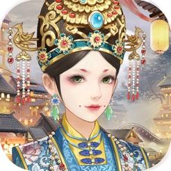 娘娘�f�q手游官方版1.0 最新版