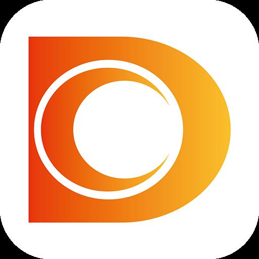 嗒程用�app3.4.11 安卓版