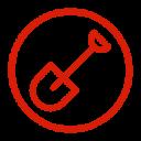 全百科扒站工具1.0 免�M版
