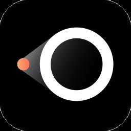 幕享屏幕共享软件1.0.1.12 官方版