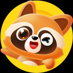 浣熊英�Z��X客�舳�2.0.2.15 官方版