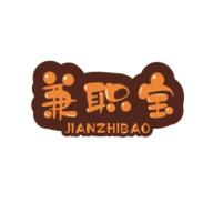 宝辉兼职赚钱1.0.1 安卓版
