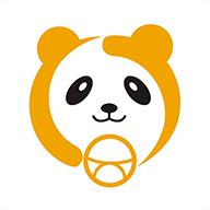 蓉橙出行打�app6.1.9.90 安卓版