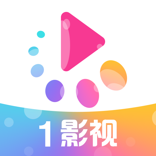 1影�安卓版2.0.0 最新版