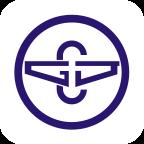 朝�公交app1.0.0 安卓版