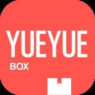 月月��盒app