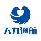 天九通航�件0.9.0 �o�V告版版
