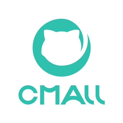 ���物app1.0.0 安卓版